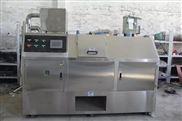 JL-A30-大型餐厨垃圾生物处理设备厂家价格