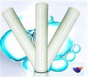 埃姆媞品牌耐酸型卷式纳滤膜