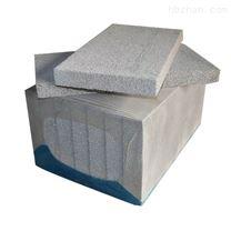 发泡水泥复合保温板