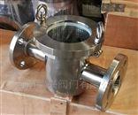 GZQ加油站乙醇汽油干燥器