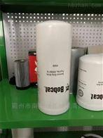 山猫39911615液压油滤芯p164384/p164324