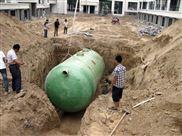 西藏成套地埋式汙水處理betway必威手機版官網價格