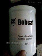 山猫清扫机配件 唐纳森机油滤芯P550318