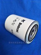 山猫MX331/337挖掘机液压滤芯6516722佳滤