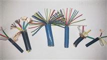 MHYVRP1x4x7/0.52礦用信號電纜