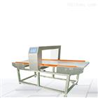 ZH-8500属自动检测仪批发