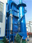 hc-20190610脱硫脱硝成套设备 实体生产厂家