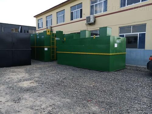 污水处理设备批发价