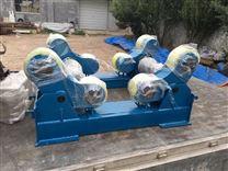 苏州滚轮架焊接雷竞技官网app5吨/10吨/20吨现货销售