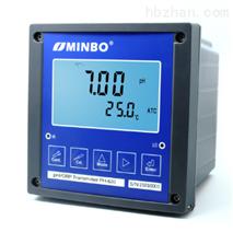 MINBO PH/ORP控製器PH-620