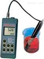 HI 9145溶解氧測定儀