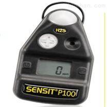 美国SENSIT烟气分析仪