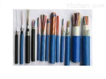 MHYV1*4*7/0.43電纜 MHYV礦用通訊電纜