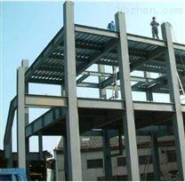 供甘肃兰州钢结构仓库