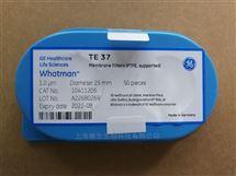 WHTMAN TE37聚四氟乙烯PTFE过滤膜10411205