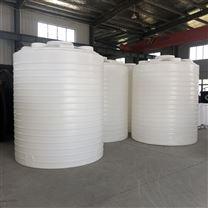 奉贤5吨塑料水箱厂家直供