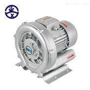 环保污水处理设备曝气高压风机