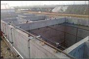 宁波屠宰污水废水处理设备厂家直销