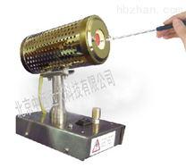 TM95-8070E灭菌器报价