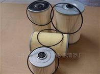 五十铃泵车机油滤芯1-13240234-0(2C090)