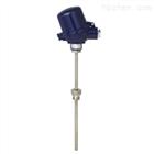型号 TC10-C 螺纹型热电偶温度计