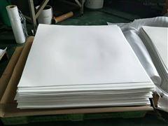 可定制5毫米厚环保聚四氟乙烯板