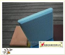 供宜春環保阻燃布藝軟包吸音板,吸音裝飾