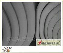 荆州市环保橡塑保温消音棉的用途