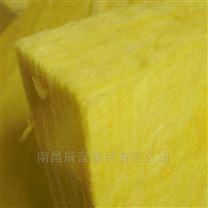 信阳市供应品牌隔音棉玻璃棉板