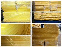 邵阳市优质隔音棉玻璃棉板供应商