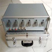 DR-350标准模拟应变量校准器升级款为DR-35