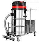 电瓶式推吸工业吸尘器