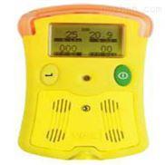 英國GMI V!SA便攜式五合一氣體檢測儀
