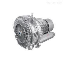 无纺布熔喷机专用高压风机