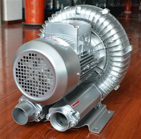 物料输送高压风机丨高压漩涡气泵优质