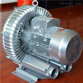 三相220V高压鼓风机