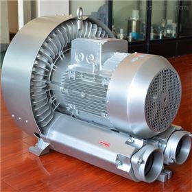 高压鼓风机11KW,漩涡气泵大功率