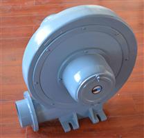 CX-150 3.7KW中压风机