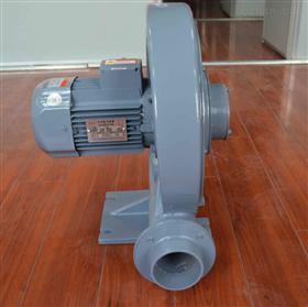 CX-125 2.2KW中压风机