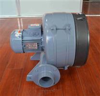 HTB100-304 2.2KW多段式中压风机
