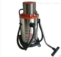 食品廠用氣動防爆工業吸塵器AIR-800CN