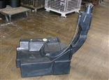 滚塑生产厂家定制异形滚塑制品加工
