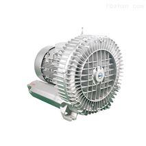 超声波清洗设备专用高压风机