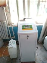 小型家用锅炉价格 甲醇采暖炉报价