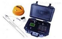 FD-216型土壤水质测氡仪