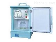 8000F型自动水质采样器