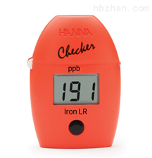 HI746哈纳HI746低量程铁浓度测定仪
