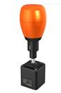 XC100工频电磁辐射分析仪