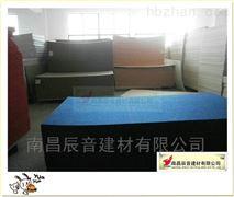 南昌环保聚酯纤维吸音板厂家,直供价格优惠