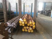 内蒙古85Cr18Mo2N(X85)精密管供货价格